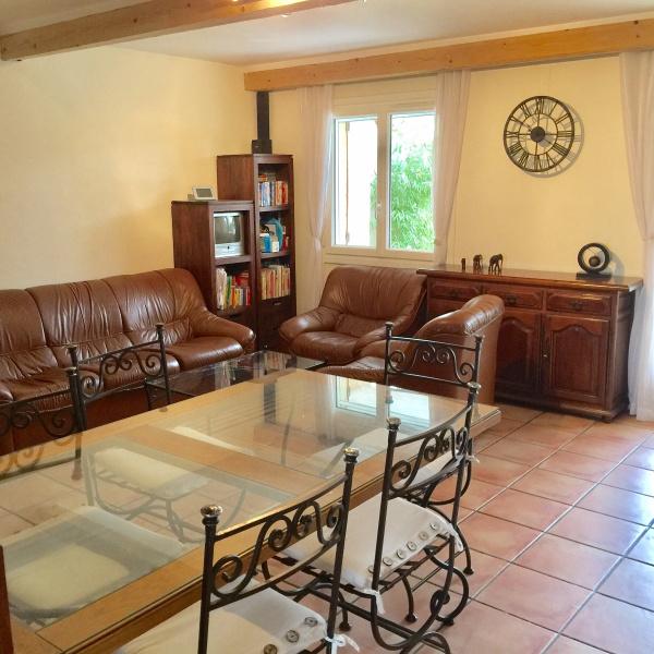 Offres de vente Villa Grasse 06130