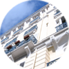 Acheter un appartement à Grasse