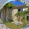 Acheter une maison à Grasse