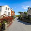 Acheter un logement à Grasse Sud