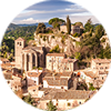 Acheter un logement à Grasse